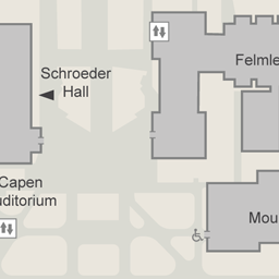 Accessibility | Illinois State University Campus Map on marquette university building map, university of chicago building map, columbia university building map, american university building map, western carolina university building map, portland state university building map, rowan university building map, old dominion university building map, wright state university building map, seattle university building map, iowa university building map, illinois state fairgrounds building map, emory university building map, radford university building map, shepherd university building map, winona state university building map, university of south florida building map, university of toledo building map, wichita state university building map, purdue university building map,